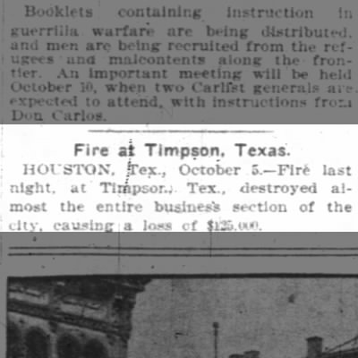 The Indianapolis News-October 5, 1901