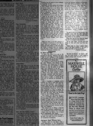 John Keil Brooklyn Daily Life 12 Apr 1924
