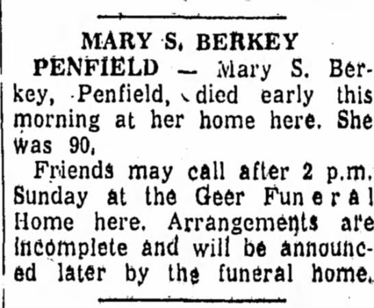 February 28th 1970