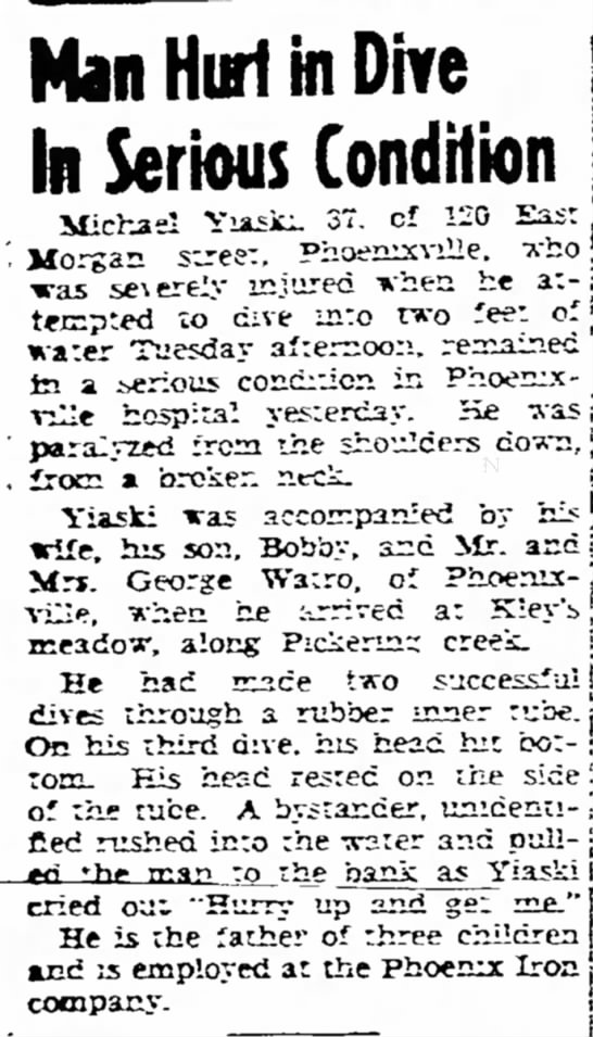 Pottstown Mercury 28 Aug 1947, Thu