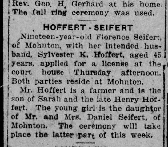 Reading Times, Reading, PA Sat 16 Dec 1922, page 5