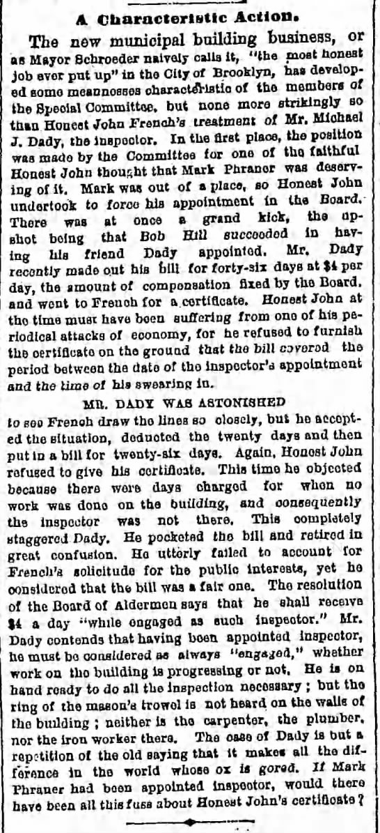 Thursday, January 18, 1877 - Page 4
