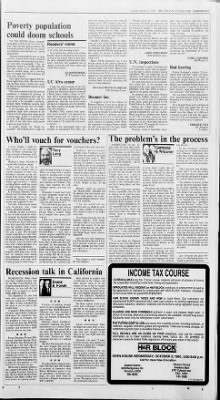 The Cincinnati Enquirer from Cincinnati, Ohio on October 1, 1991 · Page 7