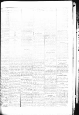 The Weekly Pioneer-Times from Deadwood, South Dakota on August 23, 1900 · Page 11