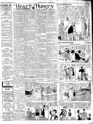 The Courier News from Blytheville, Arkansas on November 12, 1930 · Page 5
