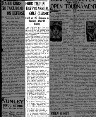 Daily Independent Murphysboro2 July 1930