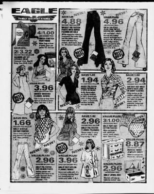 The Palm Beach Post from West Palm Beach, Florida on December 9, 1976 · Page 156