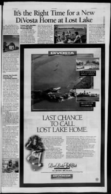 The Palm Beach Post from West Palm Beach, Florida on March 27, 1998 · Page 83