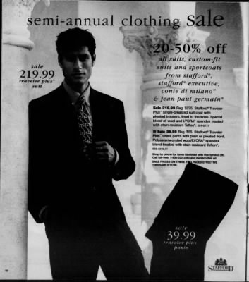 The Palm Beach Post from West Palm Beach, Florida on March 29, 1998 · Page 687