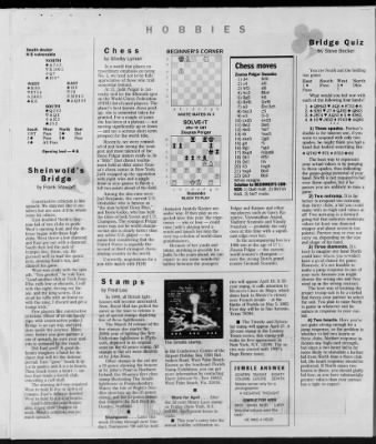 The Palm Beach Post from West Palm Beach, Florida on March 29, 1998 · Page 780
