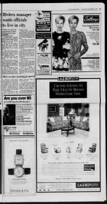 The Palm Beach Post from West Palm Beach, Florida on December 3, 1997 · Page 36