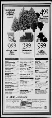 The Palm Beach Post from West Palm Beach, Florida on December 3, 1997 · Page 107