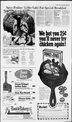 The Palm Beach Post from West Palm Beach, Florida on November 14, 1968 · Page 51