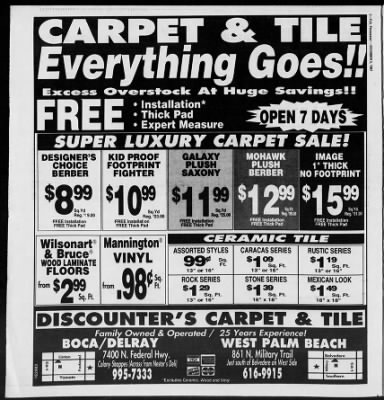 The Palm Beach Post from West Palm Beach, Florida on December 4, 1997 · Page 99