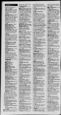The Palm Beach Post from West Palm Beach, Florida on December 7, 1997 · Page 199
