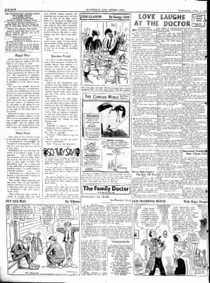 The Courier News from Blytheville, Arkansas on April 6, 1938 · Page 5