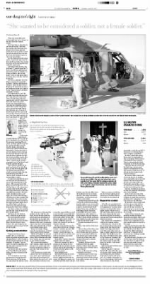 St. Louis Post-Dispatch from St. Louis, Missouri on June 19, 2005 · Page A010