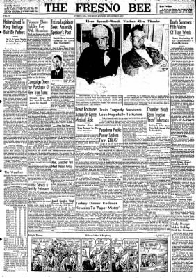 Image result for november 25, 1937
