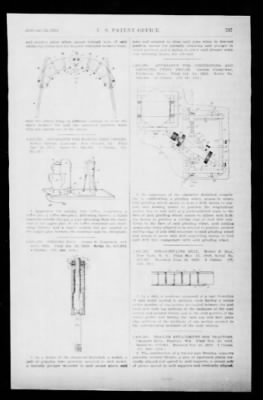 Official Gazette of the United States Patent Office from Washington, District of Columbia on January 22, 1924 · Page 52