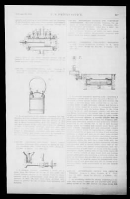 Official Gazette of the United States Patent Office from Washington, District of Columbia on January 22, 1924 · Page 72