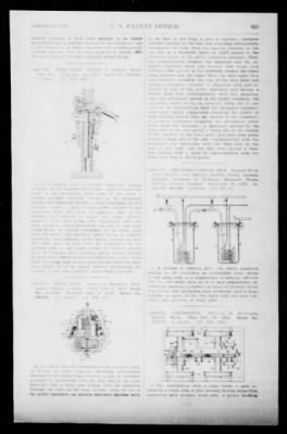 Official Gazette of the United States Patent Office from Washington, District of Columbia on January 22, 1924 · Page 136