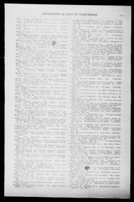 Official Gazette of the United States Patent Office from Washington, District of Columbia on January 29, 1924 · Page 193