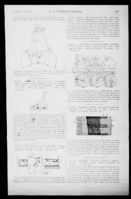 Official Gazette of the United States Patent Office from Washington, District of Columbia on February 12, 1924 · Page 218