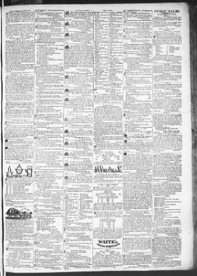 The Evening Post from New York, New York on April 8, 1818 · Page 3