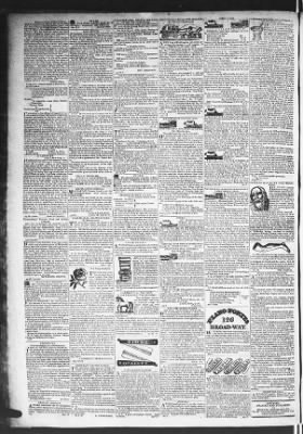 The Evening Post from New York, New York on May 27, 1818 · Page 4