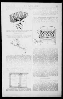 Official Gazette of the United States Patent Office from Washington, District of Columbia on February 19, 1924 · Page 223