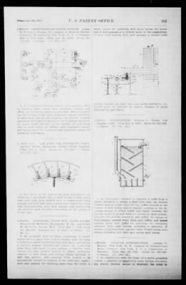 Official Gazette of the United States Patent Office from Washington, District of Columbia on February 26, 1924 · Page 146
