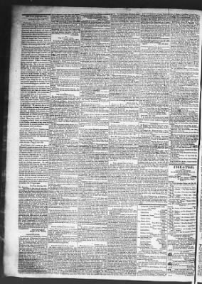 The Evening Post from New York, New York on July 25, 1818 · Page 2
