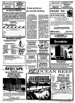 Sunday Gazette-Mail from Charleston, West Virginia on May 12, 1974 · Page 102
