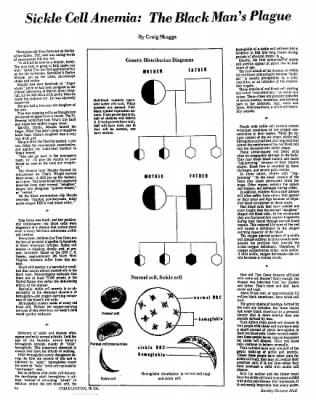 Sunday Gazette-Mail from Charleston, West Virginia on July 16, 1972 · Page 64