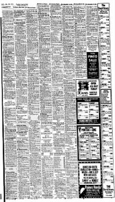 Sunday Gazette-Mail from Charleston, West Virginia on May 30, 1976 · Page 67