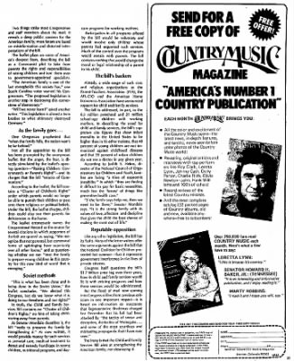 Sunday Gazette-Mail from Charleston, West Virginia on June 20, 1976 · Page 208