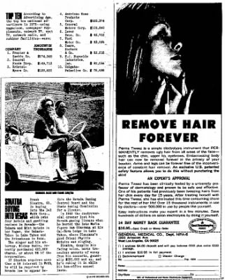 Sunday Gazette-Mail from Charleston, West Virginia on July 4, 1976 · Page 99