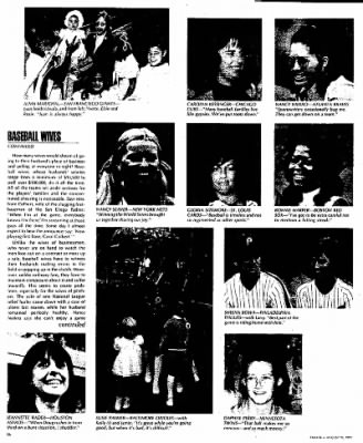 Sunday Gazette-Mail from Charleston, West Virginia on August 27, 1972 · Page 121
