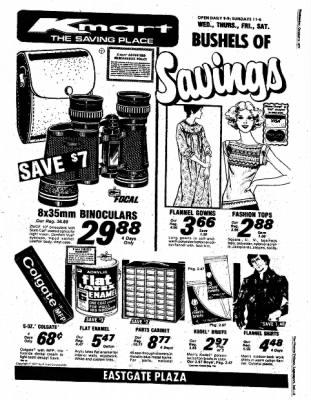 Logansport Pharos-Tribune from Logansport, Indiana on October 5, 1977 · Page 10
