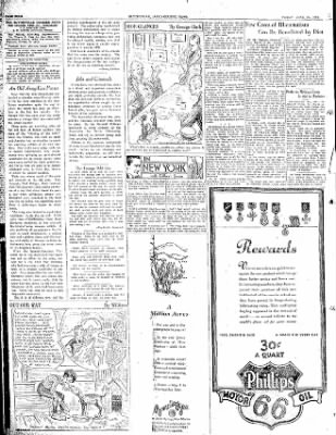 The Courier News from Blytheville, Arkansas on June 26, 1931 · Page 4