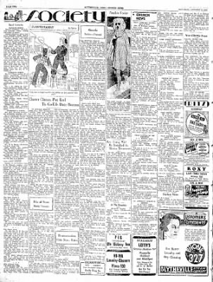 The Courier News from Blytheville, Arkansas on January 6, 1940 · Page 2