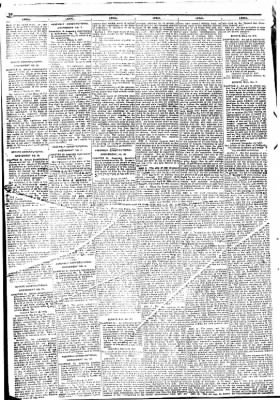 The Bakersfield Californian from Bakersfield, California on October 27, 1908 · Page 10