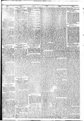The Bakersfield Californian from Bakersfield, California on October 28, 1908 · Page 10