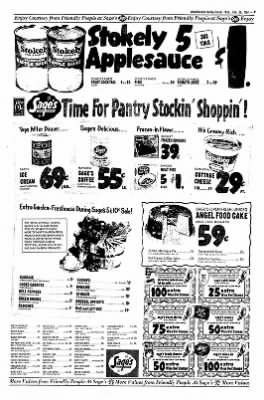 Redlands Daily Facts from Redlands, California on February 26, 1964 · Page 7