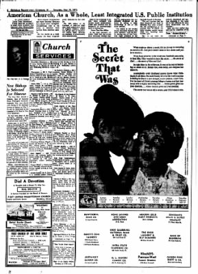 Galesburg Register-Mail from Galesburg, Illinois on May 19, 1973 · Page 6