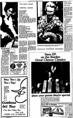 Southend Reporter from Chicago, Illinois on March 10, 1977 · Page 24