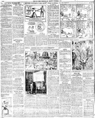 The News from Frederick, Maryland on December 31, 1931 · Page 4