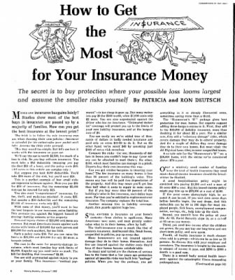 The Racine Journal-Times Sunday Bulletin from Racine, Wisconsin on January 7, 1962 · Page 51