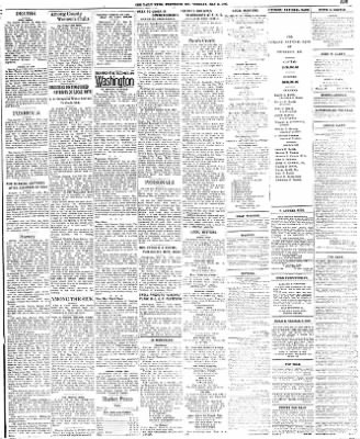 The News from Frederick, Maryland on May 31, 1932 · Page 5