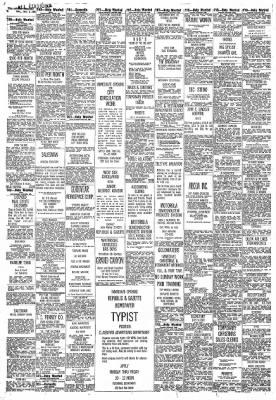 Arizona Republic from Phoenix, Arizona on November 5, 1969 · Page 125